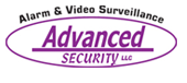 Advanced Security LLC