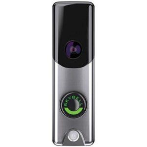 Alarm.com ADC-VDB105 Skybell Slim Line Doorbell