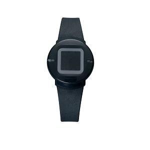 Interlogix TX-4200-01-2