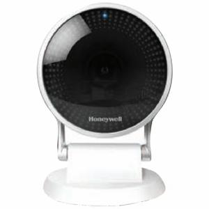 Honeywell IPCAM-WIC2 1080P WI-FI Camera