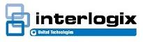 Interlogix Alarm Monitoring