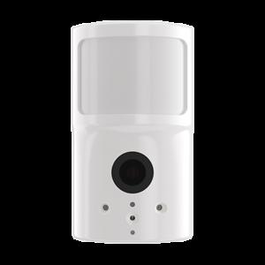 2GIG-IMAGE3 Image Sensor
