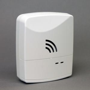 Cryptix RE616 Wireless Siren