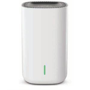 Alarm.com ADC-SVR122-1T 1TB Stream Video Recorder SVR