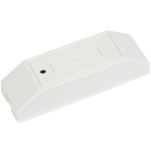 Interlogix 5414-W Glassbreak Shock Sensor