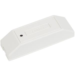 Glassbreak Shock Sensor with Internal Magnetic Reed Switch