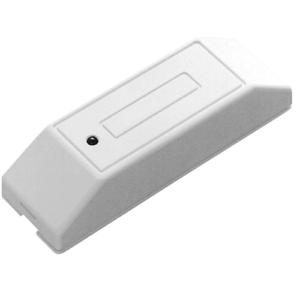 Interlogix 5422-W Assault Shock Sensor