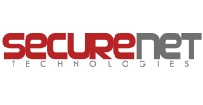 SecureNet Technologies