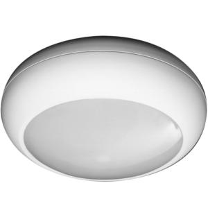 Interlogix AP669 Mirror Optic PIR