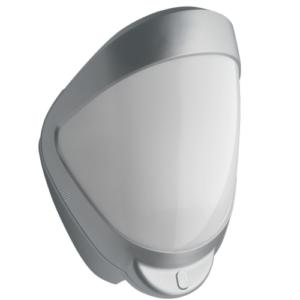 Interlogix DI601 Outdoor PIR Motion Detector