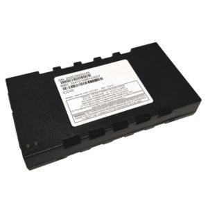 Sierra Wireless/Uplink GPSLTE Vehicle Tracking Device-OBD or Hardwired