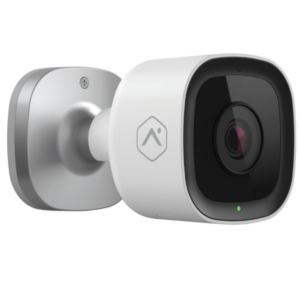 Alarm.com ADC-V723 HD 1080p Outdoor Wi-Fi Camera