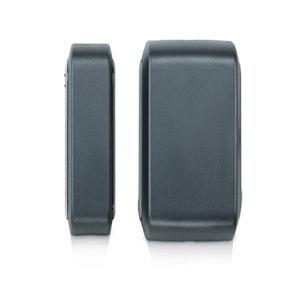 DSC PowerG PG9312 Wireless Outdoor Magnetic Contact