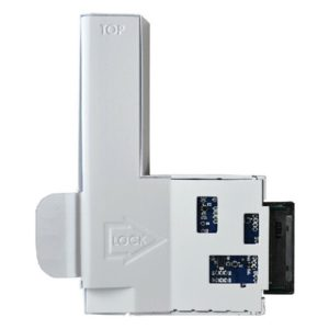 2GIG-LTEA-A-GC3 AT&T LTE Cell Radio for GC3 on Alarm.com