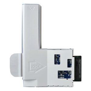 2GIG-LTEV1-A-GC3 Verizon LTE Cell Radio for GC3 on Alarm.com