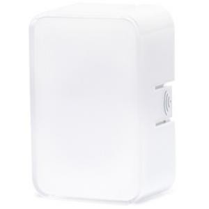 Alarm.com ADC-S2000-T-RB Room Temperature Sensor