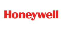 Honeywell Security