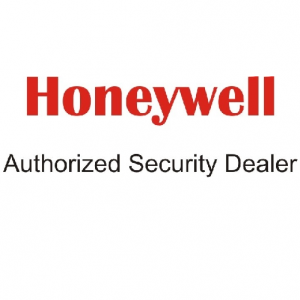 Honeywell Authorized Security Dealer