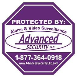 Nationwide Security Alarm Service