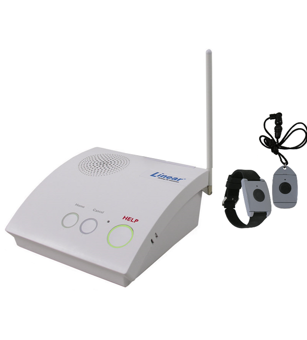 Linear-Pers-4200-Medical-Alert-System--for-In-Home01