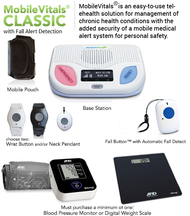 Mobile-Help-Mobile-Vitals-Classic-with-Fall-Alert-Detection-Medical-Alert-System