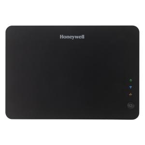 Honewell-VAM-Vista-Automation-Module-Black