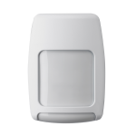 Honeywell 5800PIR-RES Wireless Residential Motion Detector