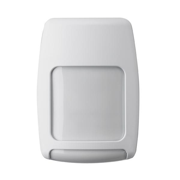 Honeywell-5800PIR-RES-Wireless-Motion-Detector-Pet-Immune