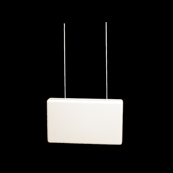 Honeywell-5800RP-Wireless-Repeater