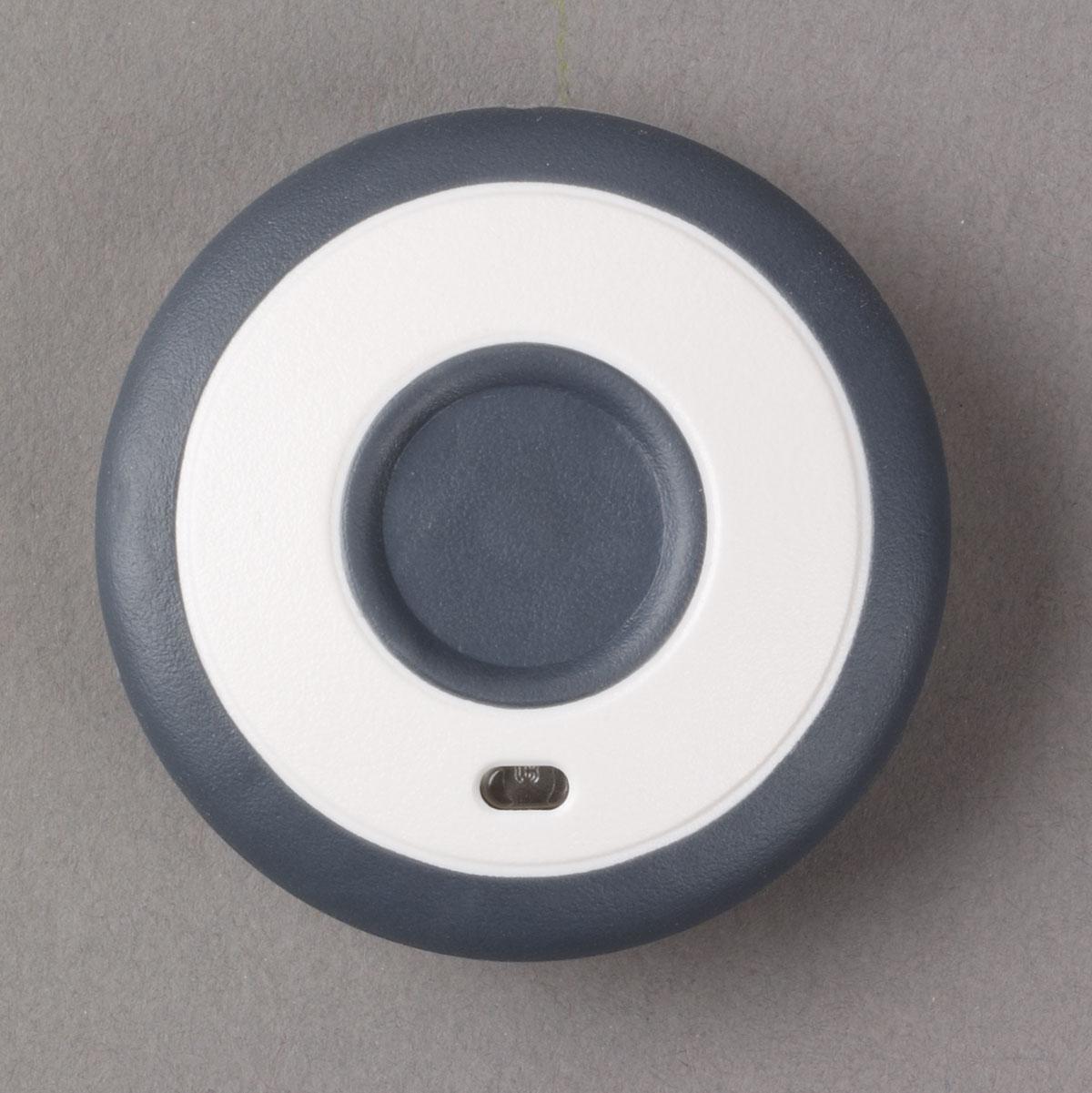 Honeywell 5802wxt 1 Button Panic Advanced Security Llc