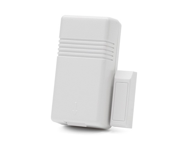 Honeywell L70wf Kt1 L7000 Kit Wifi Advanced Security Llc
