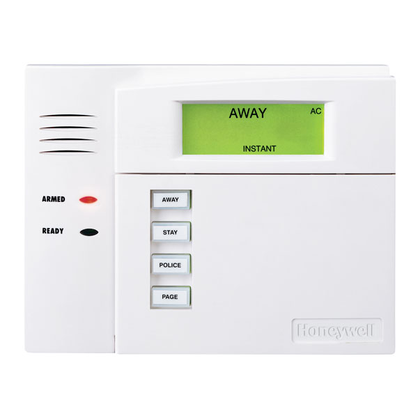 honeywell 6150 keypad advanced security llc rh advancedsecurityllc com adt 6150 keypad manual honeywell 6150 keypad installation manual