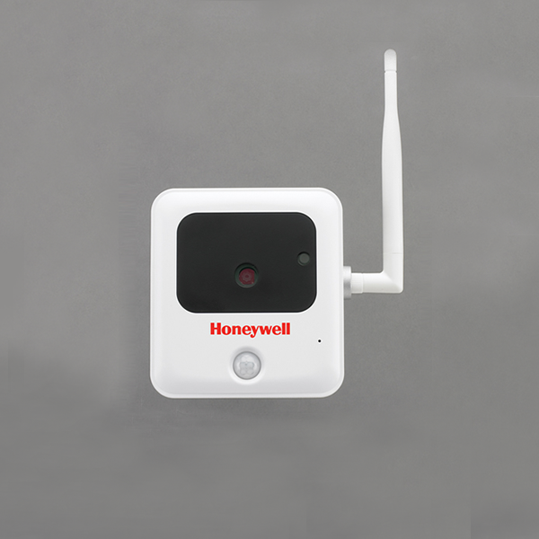Honeywell-AlarmNet-Total-Connect-IPCAM-WO-Wireless-WiFi-IP-Outdoor-Security-Camera