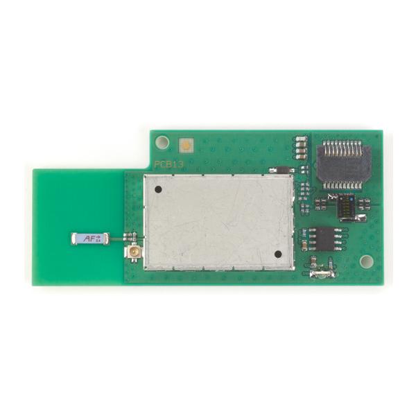 Honeywell-L5100-WiFi-Module-for-Lynx-Touch