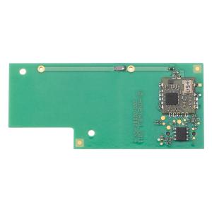Honeywell-L5100-Zwave-Module