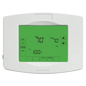 Honeywell-Zstat-Zwave-Thermostate