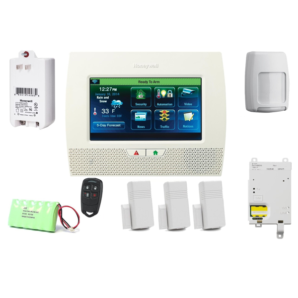 Honeywell wireless security systems archives page 2 of 3 honeywell wireless security systems products honeywell l70g kt26 l7000 kit gsm solutioingenieria Image collections