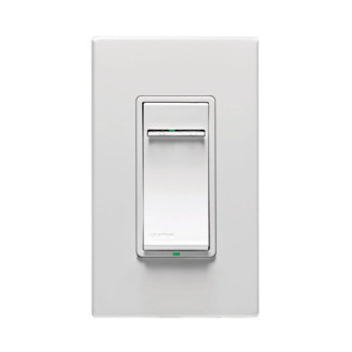 Leviton VRMX1-1LZ Z-Wave Universal Dimmer Switch