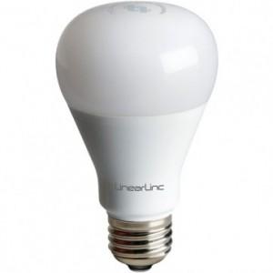 GoControl LB60Z-1 Z-Wave Light Bulb