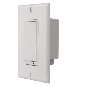 GoControl WS15Z-1 Z-Wave Switch
