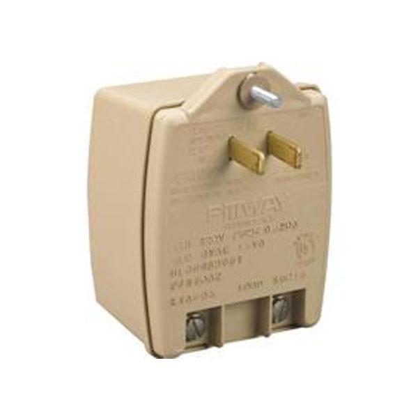 Honeywell-1332