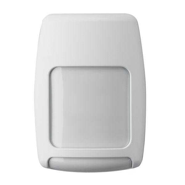Honeywell-5800PIR-COM