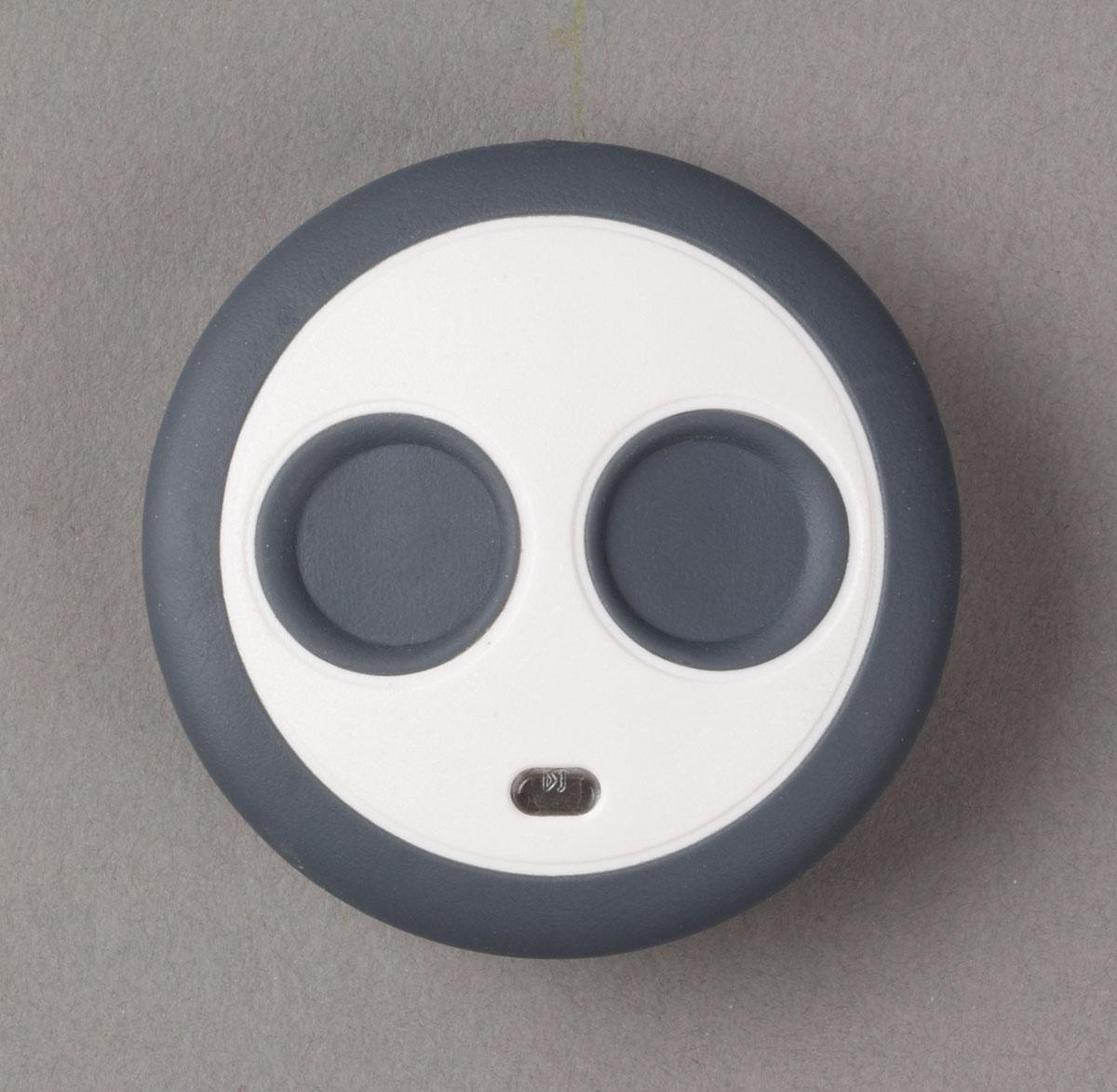 Honeywell 5802wxt 2 2 Button Panic Advanced Security Llc