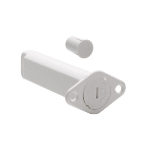 Honeywell 5818MNL Wireless Recessed Door / Window Sensor