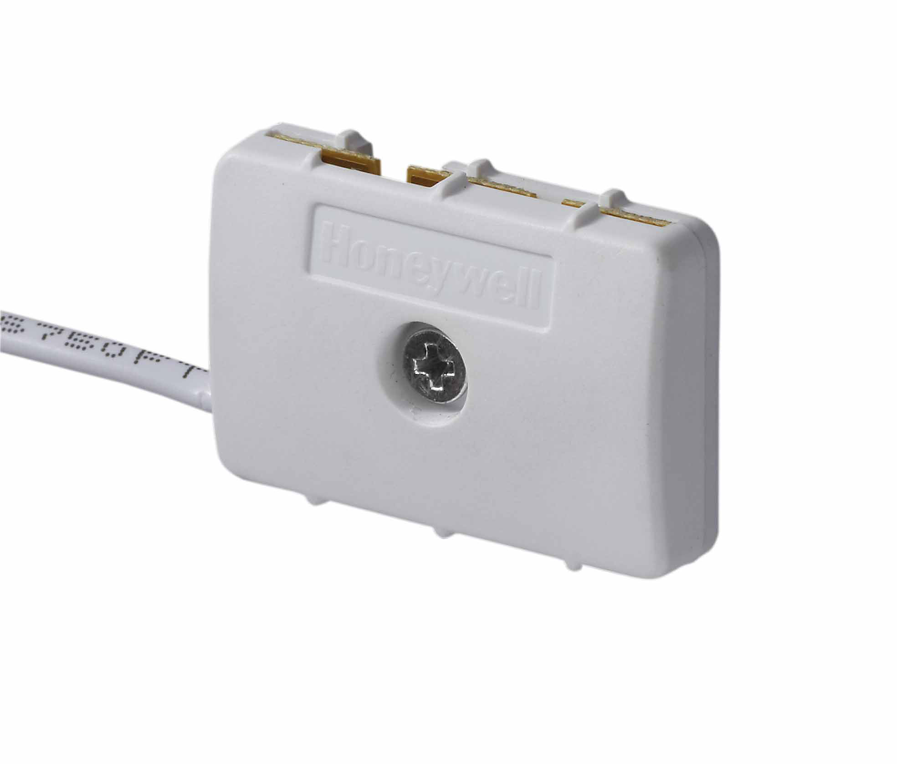 Gps Tracking Systems >> Honeywell FP280 Flood Probe - Advanced Security LLC