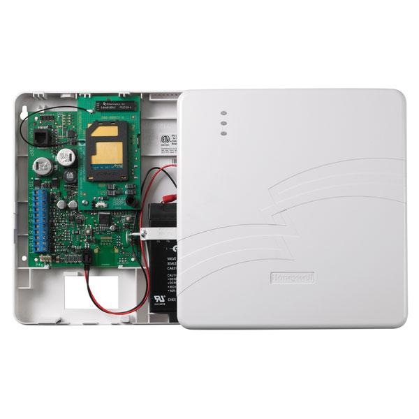 Honeywell-GSMV4G-TC2