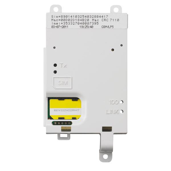 Honeywell-GSMVLP5-4G
