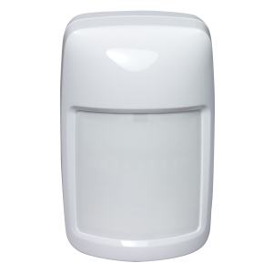 The Honeywell IS335 40X56 Motion Detector is ideal for all residential applications, Honeywell's IS335 Motion Detector delivers exceptional value and performance while reducing false alarms