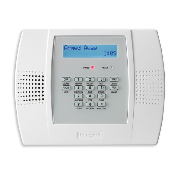 Honeywell-Lynx-Plus-L3000