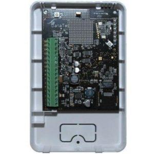 Alula /ipDatatel IPD-BAT-WIFI WIFI Communicators